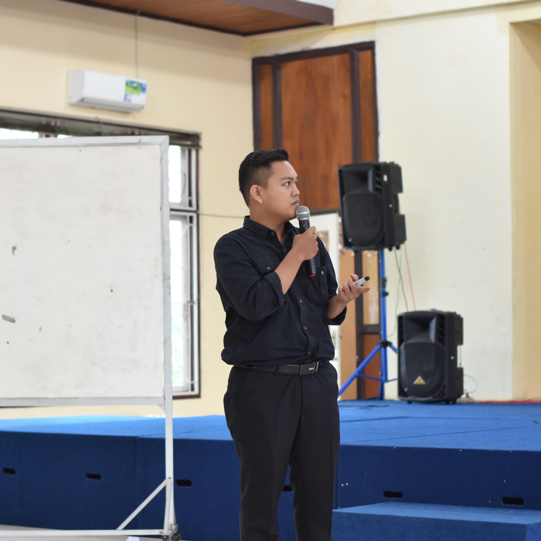 NILAI FUNDAMENTAL BAHASA INDONESIA - ZONA LINGUA